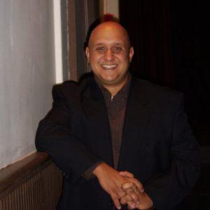 Gregory Liosi