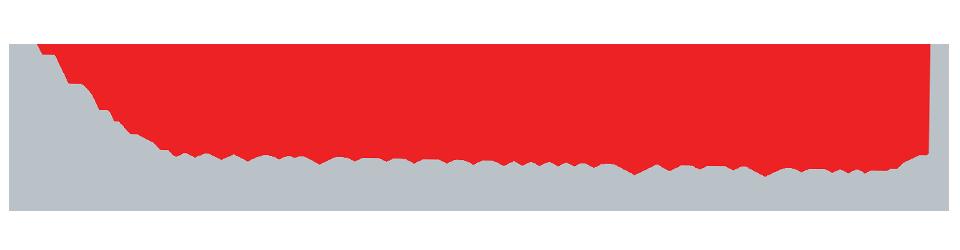 HACPAC